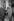Passation de pouvoirs entre Raymond Barre et Pierre Mauroy, nouveau Premier ministre, à gauche. Paris, Hôtel Matignon, mai 1981.  © Jacques Cuinières / Roger-Viollet
