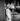 France Gall (1947-2018), chanteuse française, représentant le Luxembourg lors du concours de l'Eurovision qu'elle remporta. Naples, 21 mars 1965. © TopFoto/Roger-Viollet