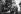 """Tournage de """"La Voie lactée"""" de Luis Buñuel. L. Buñuel, Delphine Seyrig, Laurent Terzief et Paul Frankeur. 1968. Photographie de Georges Kelaidites (1932-2015). © Georges Kelaïditès / Roger-Viollet"""