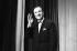 Fernand Raynaud (1926-1973), acteur et humoriste français. France, 8 octobre 1965. © Studio Lipnitzki / Roger-Viollet