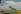 Route de campagne en Beauce, près de Chartres (Eure-et-Loir). © Pierre Jahan/Roger-Viollet