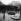 Le général de Gaulle (1890-1970), président de la République française et John Fitzgerald Kennedy (1917-1963), Président des Etats-Unis, à l'Arc de Triomphe. A gauche : Michel Debré et Raymond Triboulet. Paris (VIIIème arr.), mai 1961. © LAPI / Roger-Viollet