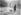 Hiver à Paris. Les Tuileries sous la neige. 15 novembre 1919. © Maurice-Louis Branger/Roger-Viollet