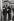 Membres de l'ordre de Saint Jean. Londres (Angleterre), 1958. © Jean Mounicq/Roger-Viollet