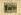 Rentrée des classes. Paris, Lyon, Marseille, Lille, A la Grande Maison, 1890.  © Roger-Viollet