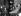 Richard Nixon (1913-1994), homme d'Etat américain, à son bureau, jouant au rugby avec  Andrus Suritis, le 1 000ème réfugié relogé par une organisation d'aide sociale. Washington DC (Washington, Etats-Unis), vers 1950. © Underwood Archives/The Image Works/Roger-Viollet