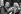 """Luis Buñuel, Delphine Seyrig lors du tournage du film """"La voie lactée"""". 1968. Photographie de Georges Kelaidites (1932-2015). © Georges Kelaïditès / Roger-Viollet"""