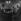 """""""Le Doulos"""", film de Jean-Pierre Melville. Jean-Paul Belmondo, Serge Reggiani et René Lefèvre. France, 20 mai 1962. © Alain Adler/Roger-Viollet"""