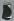 Neptuna. Maillot de bain une pièce. Tissu élastique noir, tissu cannelé élastique crème, 1950-1953. Galliera, musée de la Mode de la Ville de Paris. © Eric Emo/Galliera/Roger-Viollet