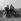 """""""Les Distractions"""", film de Jacques Dupont. Jean-Paul Belmondo et Yves Brainville. France-Italie, 30 mai 1960. © Alain Adler/Roger-Viollet"""