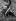 Couple dans la boue. Festival de Woodstock (New York), 1969.  © Michael Fredericks/The Image Works/Roger-Viollet