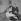 Maurice Genevoix (1890-1980), écrivain français et sa famille. Paris, 1954. © Boris Lipnitzki / Roger-Viollet