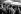 """Tournage de """"La Voie lactée"""" de Luis Buñel. L. Buñuel, Delphine Seyrig, Laurent Terzieff et Paul Frankeur. 1968. Photographie de Georges Kelaidites (1932-2015). © Georges Kelaïditès / Roger-Viollet"""