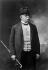 Le comte Ferdinand von Zeppelin (1838-1917), militaire et ingénieur allemand, constructeur de dirigeables. Vers 1908. © Ullstein Bild / Roger-Viollet