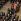 Cortège lors des funérailles de Winston Churchill (1874-1965), homme d'Etat britannique. Londres (Angleterre), 30 janvier 1965. © PA Archive/Roger-Viollet