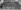 Missak Manouchian (1906-1944), poète, journaliste, syndicaliste, résistant arménien, enfant, à l'orphelinat. © Archives Manouchian / Roger-Viollet