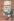 """Affaire Dreyfus. Une bonne combinaison. Emile Loubet : """"J'aurais dû charger ce cher Dreyfus de constituer le nouveau ministère."""" Caricature dans """"La Griffe"""", 2ème année. France, vers 1900. © Roger-Viollet"""