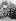 Guerre 1914-1918. Manifestation de femmes françaises et belges voulant servir comme auxiliaires dans l'armée. 11 janvier 1916. © Maurice-Louis Branger/Roger-Viollet