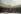 Travaux à l'intérieur de la pyramide du musée du Louvre juste avant l'inauguration. Paris (Ier arr.), 1988. Architecte : Ieoh Ming Pei. © Jean-Pierre Couderc / Roger-Viollet