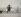 Place de la Concorde. Paris (VIIIème arr.), hiver 1890-1891. Paris, musée Carnavalet.  © Musée Carnavalet/Roger-Viollet