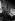 André Gide (1869-1951), écrivain français. Paris, rue Vaneau.  © Laure Albin Guillot/Roger-Viollet