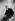 Maurice Ravel (1875-37), compositeur français. © Boris Lipnitzki/Roger-Viollet