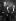 Guerre 1939-1945. Lucien Sampaix (1899-1941), journaliste français et membre du parti communiste, fusillé par les Allemands. © LAPI / Roger-Viollet