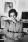 19/01/2003 (15 ans) Décès de la journaliste, écrivaine et femme politique française Françoise Giroud © Janine Niepce/Roger-Viollet