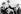 John Fitzgerald Kennedy (1917-1963), président des Etats-Unis, et John Glenn (1921-2016), astronaute, pilote de chasse et homme politique américain, après le premier vol en orbite au-dessus de la Terre réalisé par l'astronaute. Cap Canaveral (Floride, Etats-Unis), 23 février 1962. © TopFoto / Roger-Viollet