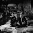 """""""Le Jeu de la Vérité"""", film de Robert Hossein. Françoise Prévost et Jean-Louis Trintignant. France, 18 mars 1961. © Alain Adler / Roger-Viollet"""