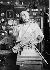 Buste de Georges Clemenceau (1841-1929), homme d'Etat français. © Collection Harlingue / Roger-Viollet