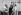 La famille princière de Monaco : le prince Rainier, la princesse Stéphanie, le prince Albert et la princesse Grace, vers 1977. © Jack Nisberg / Roger-Viollet