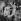 Loges des Folies-Bergère. Paris, 1937. © Gaston Paris / Roger-Viollet