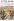 """Guerre des Boers. Reddition d'une troupe de 180 Anglais aux soldats Boers. """"Le Petit Journal"""", 8 décembre 1901.      © Roger-Viollet"""