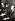 Jean-Louis Trintignant (né en 1930) et Catherine Spaak (née en 1945), acteurs français, 1965-1975. © Alinari / Roger-Viollet