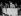 Guerre de Corée (1950-1953). Douglas MacArthur (1880-1964), général américain, prononçant un discours à son retour. Chicago (Illinois, Etats-Unis), avril 1951. © US National Archives / Roger-Viollet