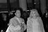 Dario Moreno, chanteur et comédien français. France, 1965. © Roger-Viollet