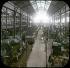 Exposition universelle de 1900, Paris. La Galerie des Machines. © Léon et Lévy/Roger-Viollet