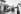 Percement du canal de Panama. Flottille de dragage au travail dans la chambre est de l'écluse de Pedro Miguel, 24 octobre 1913 © Jacques Boyer / Roger-Viollet