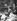 Le prince Juan Carlos (né en 1938), avec ses filles Elena et Cristina. 1969. © Ullstein Bild/Roger-Viollet