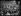 """""""Le premier 14 juillet à Strasbourg libéré"""" : les bannières des Sociétés, place Kléber. Strasbourg (Bas-Rhin), 14 juillet 1919. © Excelsior – L'Equipe/Roger-Viollet"""