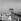 """""""Les Distractions"""", film de Jacques Dupont. Jean-Paul Belmondo et Sylvia Koscina. France-Italie, 30 mai 1960. © Alain Adler/Roger-Viollet"""