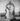 Rosella Hightower (1920-2008), danseuse étoile et chorégraphe française d'origine américaine. Ballets Cuevas. France, 1958. © Boris Lipnitzki / Roger-Viollet