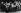 Franz Mehring, Rose Luxemburg et Clara Zetkin, 1913.  © Ullstein Bild / Roger-Viollet