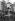 Ossip Zadkine (1890-1967), sculpteur russe naturalisé français, dans son jardin. Paris, vers 1930 © Albert Harlingue/Roger-Viollet