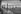 Vue générale de la plage. Biarritz (Pyrénées Atlantiques), vers 1900. © Neurdein/Roger-Viollet