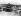 Guerre de Corée (1950-1953). Tank américain montant vers le front.1950. © Roger-Viollet