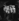 """""""Ondine"""" de Jean Giraudoux. Paris, théâtre de l'Athénée, mai 1939.  © Boris Lipnitzki / Roger-Viollet"""