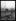 Guerre 14-18. Les nouveaux métiers des femmes © Excelsior – L'Equipe/Roger-Viollet