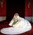 Mariage du prince Charles et de Lady Diana Spencer. Londres (Angleterre), 29 juillet 1981. © PA Archive/Roger-Viollet